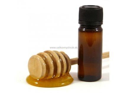 Príchuť medová 10 g