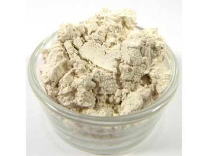 MICA - Perleťová 10 g