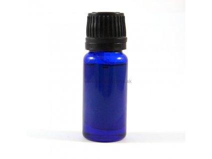 Extrakt z grepových jadierok 10 ml
