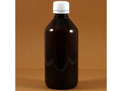 Marhuľový olej 100 ml