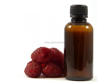 Malinový olej LZS 50 ml