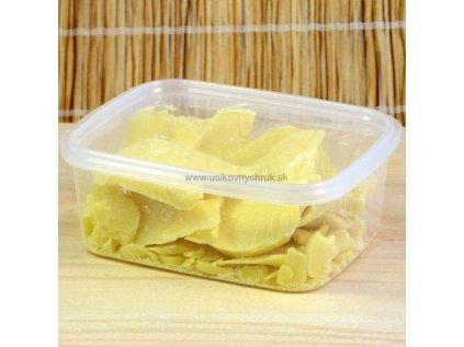 Organické kakaové maslo 100 g