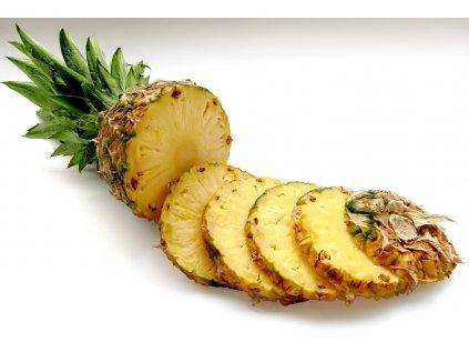 ananasova vona