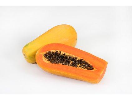 papaja vona