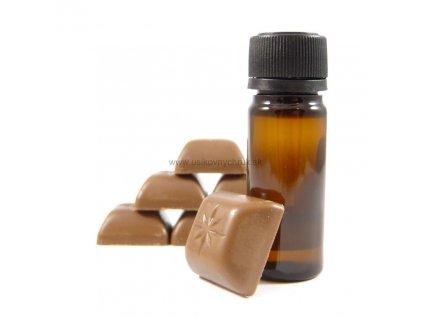 Príchuť čokoládová 10 g