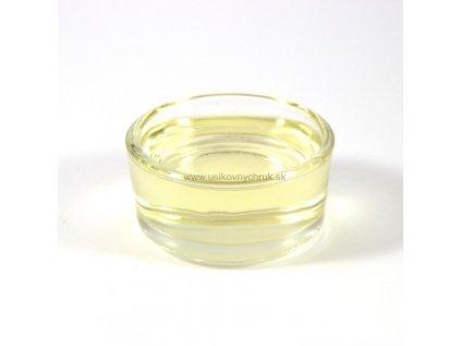 Ricínový olej LZS 1 l