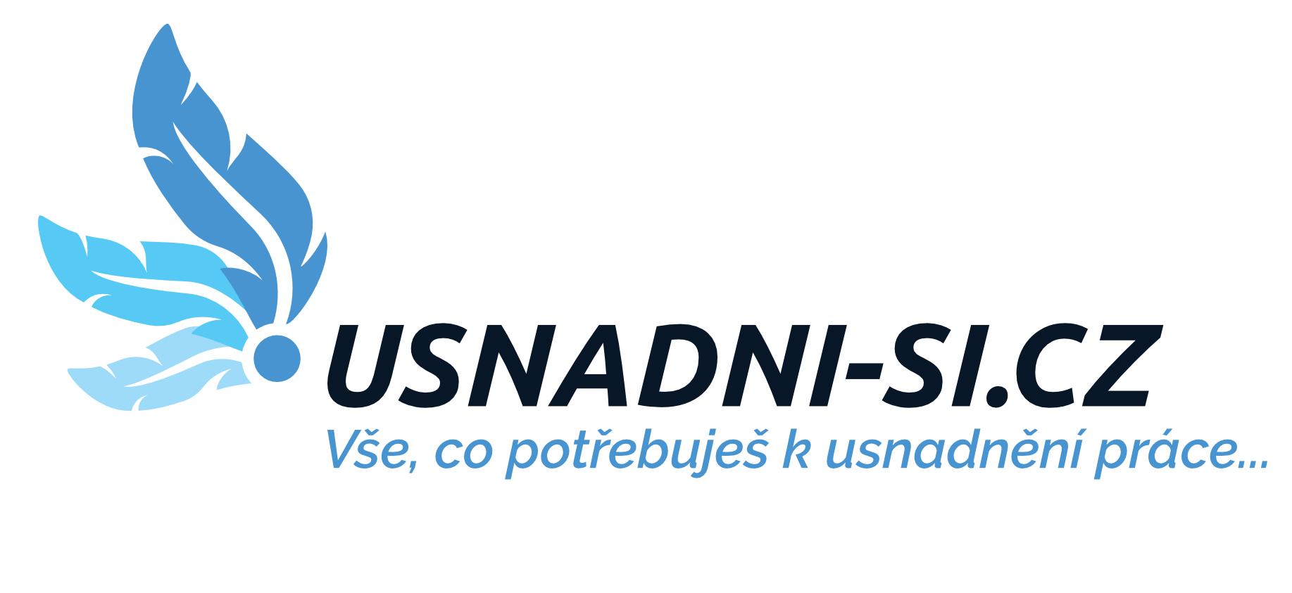 Usnadni-si.cz