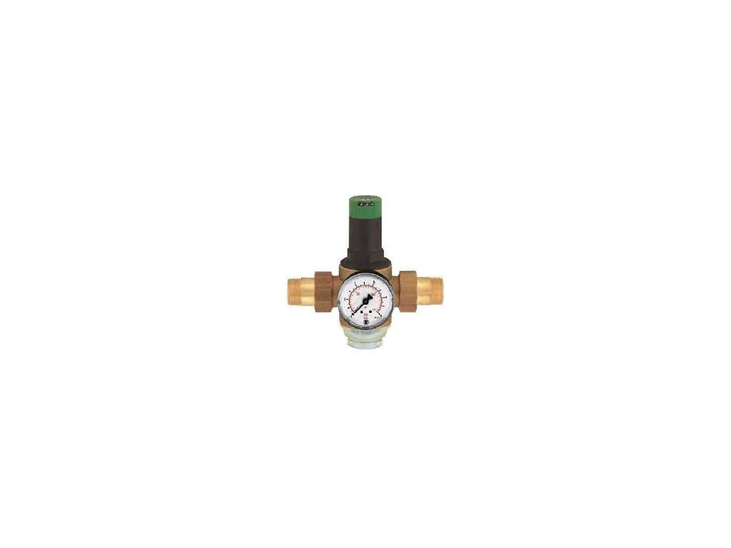 Redukční ventil Honeywell D06F-3/4AM