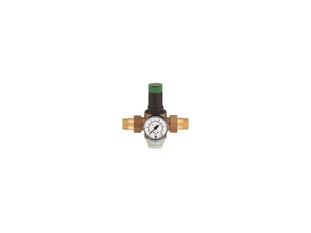 Redukční ventil Honeywell D06F-11/4AM