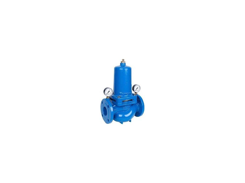 Redukční ventil Honeywell D15S-65A