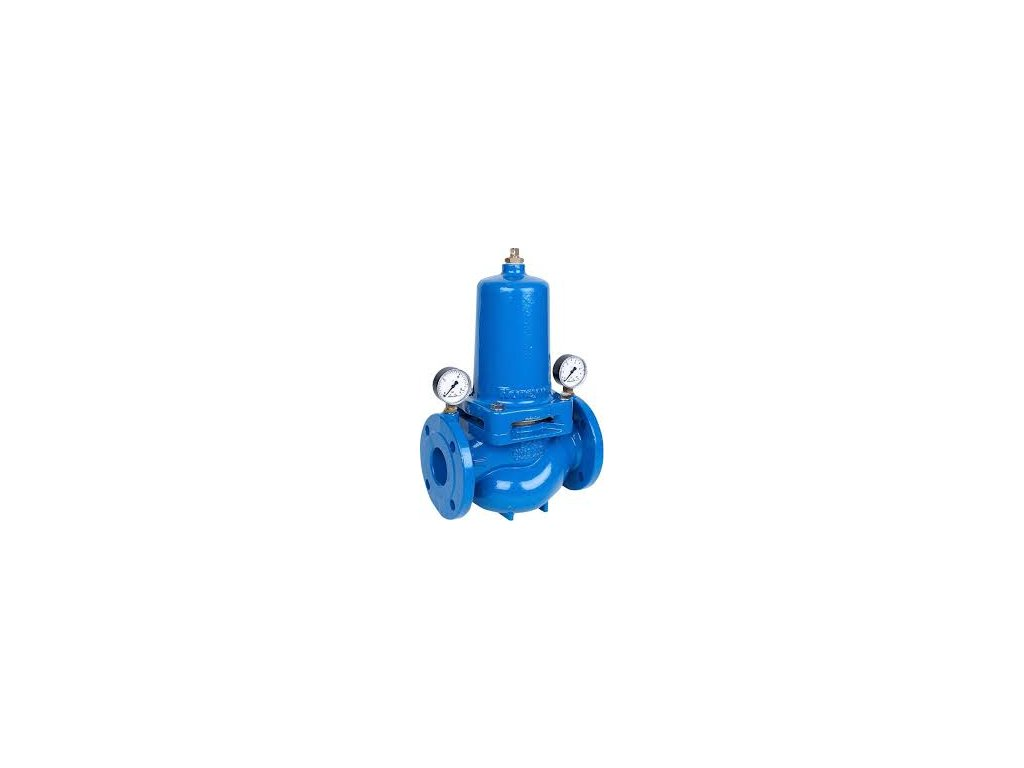 Redukční ventil Honeywell D15S-100A