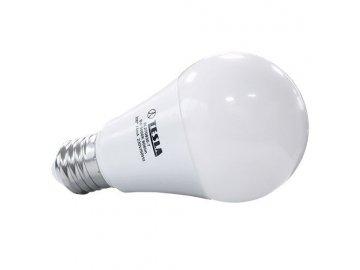 bl270930 7 tesla led zarovka bulb e27 9w 230v 806l 0