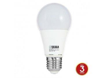bl271227 4 tesla led zarovka bulb e27 12w 230v 105 0