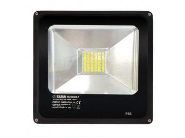 fl233060 5 tesla led reflektor 30w 2265lm 230v 600 0