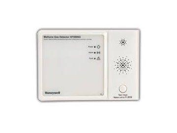 Detektory úniku hořlavých plynů Honeywell HF500LPG - pro detekci LPG (propan-butan)