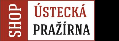 ČERSTVÁ KÁVA | Pražírna kávy | Ústecká pražírna | Ústí nad Labem