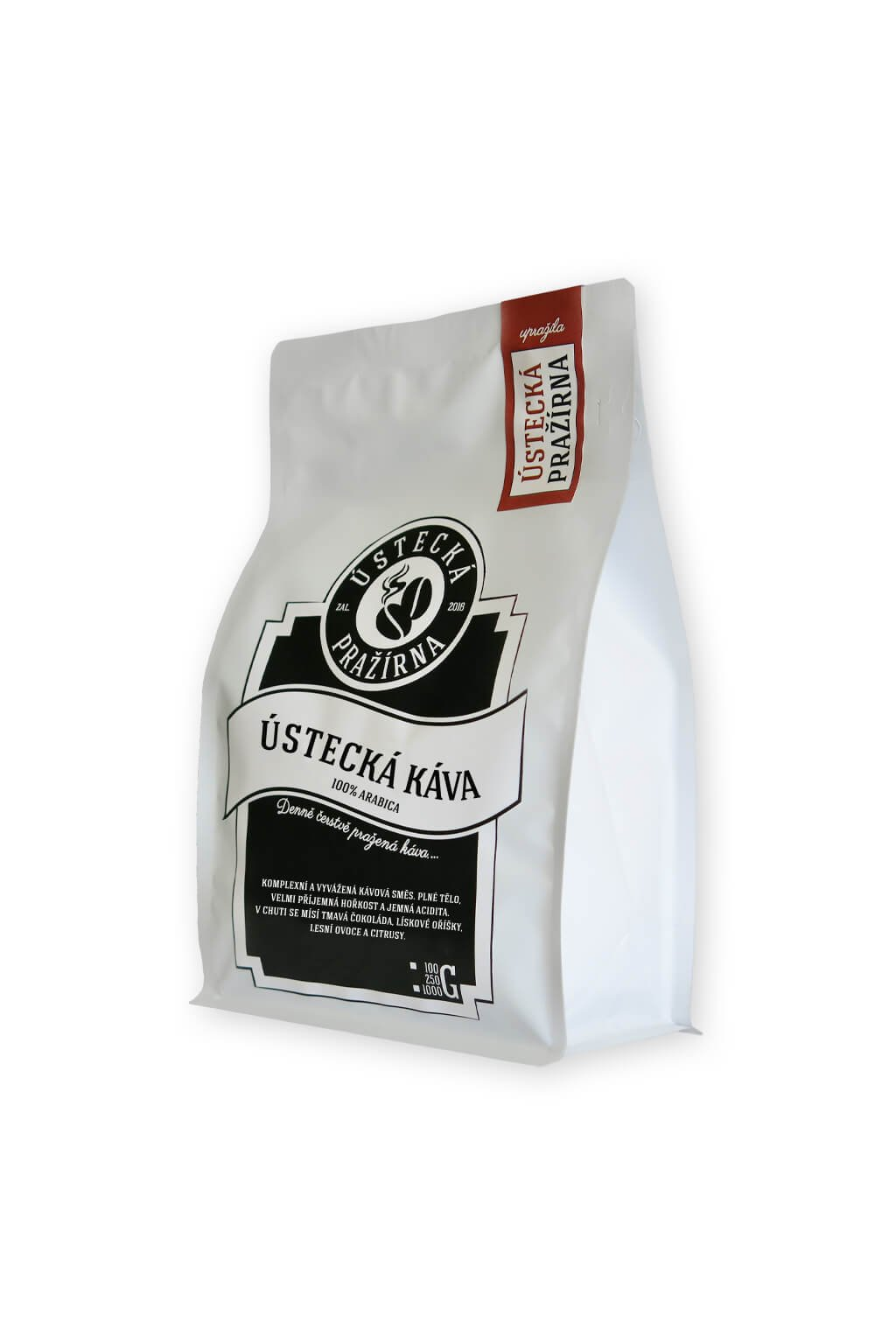 01 02 04 01 smes ustecka kava