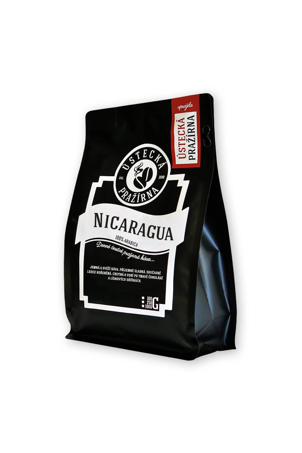 01 01 13 01 nicaragua shg