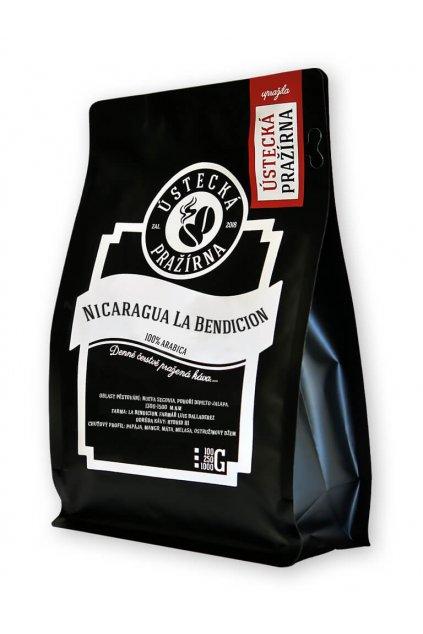 01 05 05 01 raritni nicaragua la bendicion