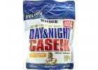 Noční proteiny (s kaseinem)