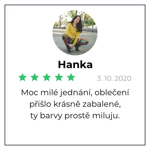 recenze
