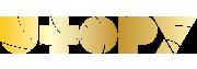 web-logo7
