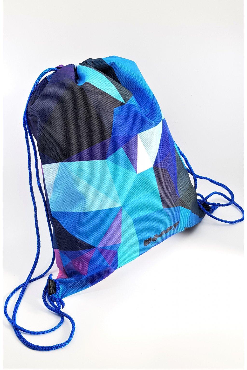 bag crystalize 2