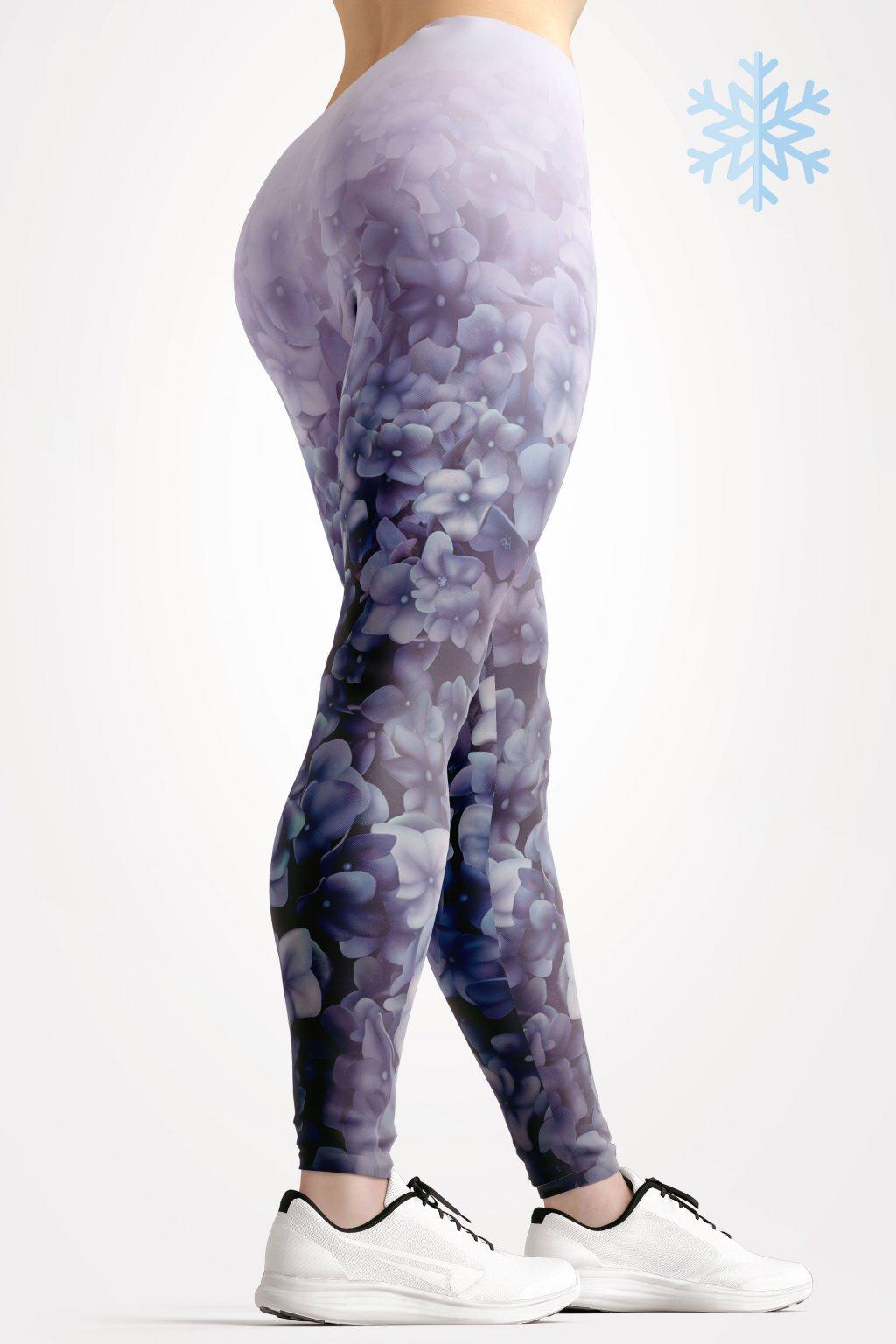 termo legíny violets back by utopy