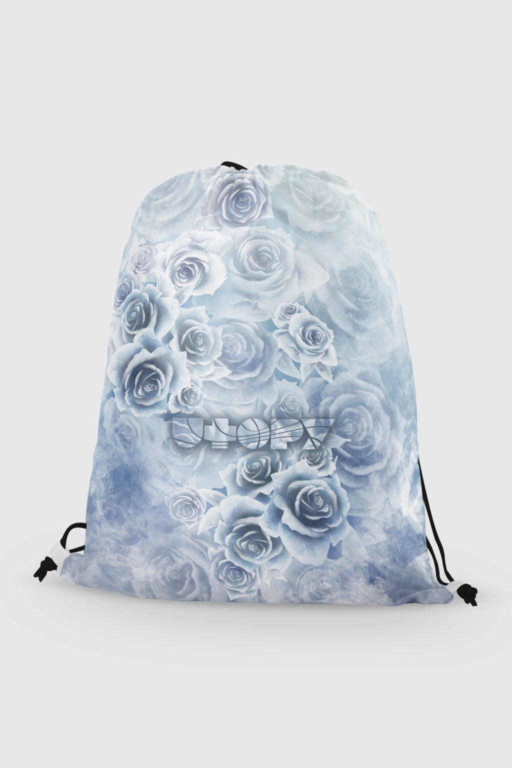 Vak Frozen Roses (1)