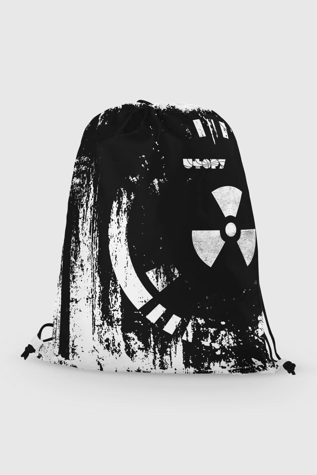 Vak Nuclear Power (1)