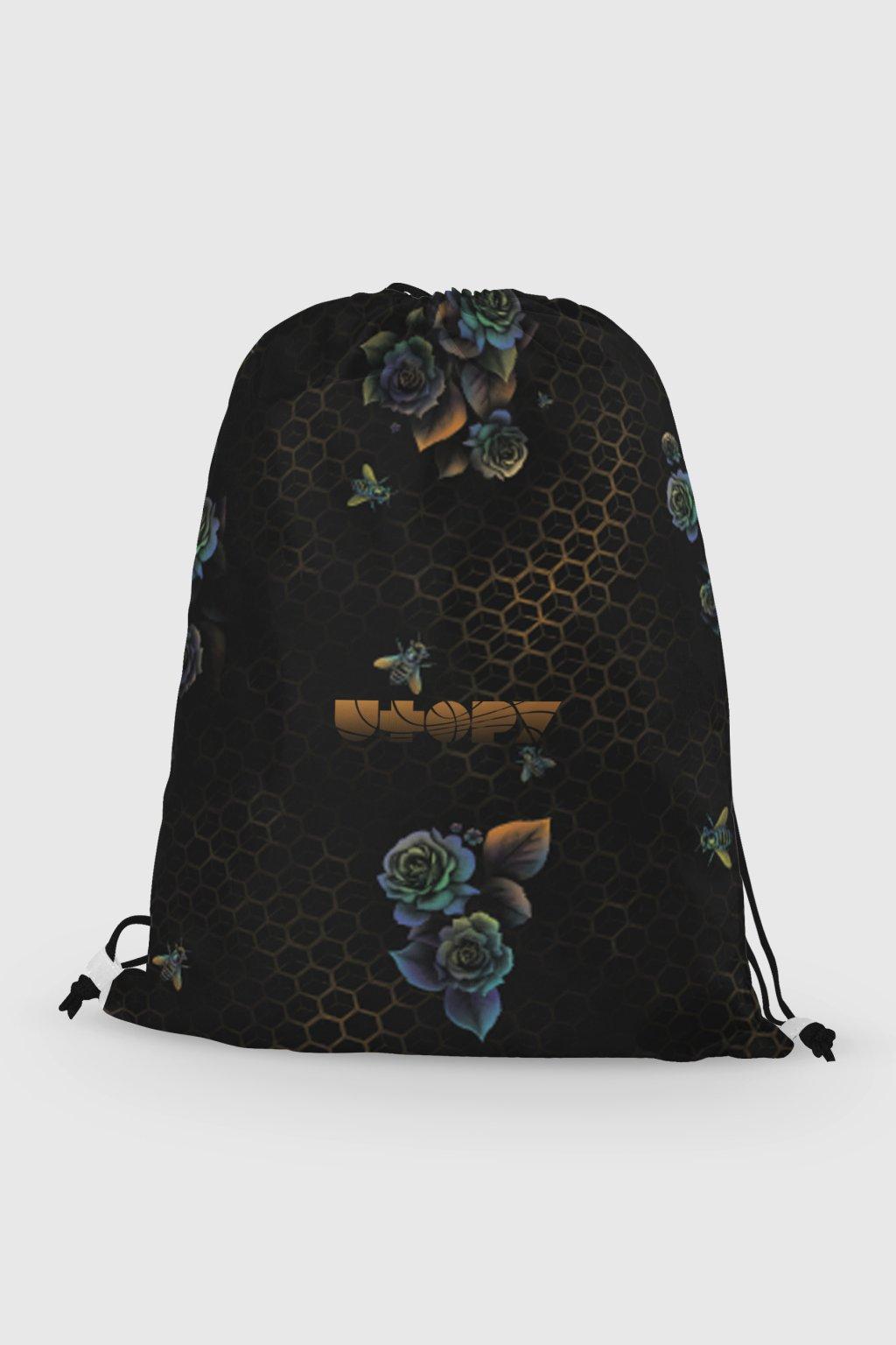 Vak Bees (1)