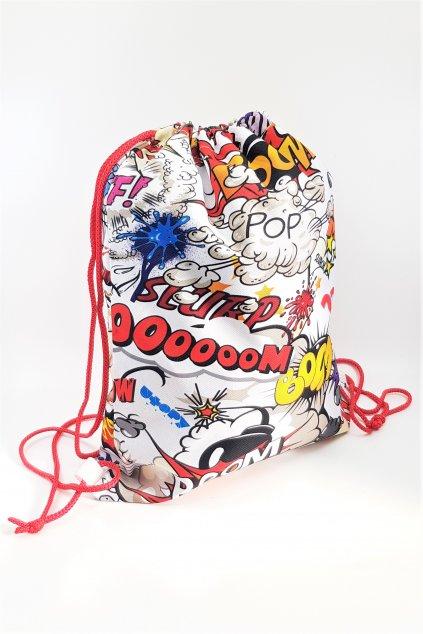 bag boom 1 (2)