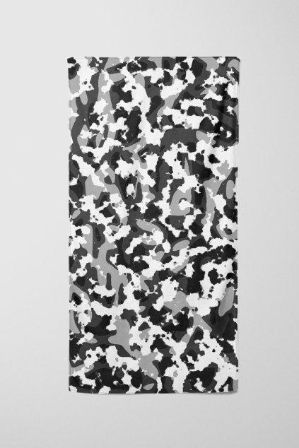 art of camo black rucnik by utopy