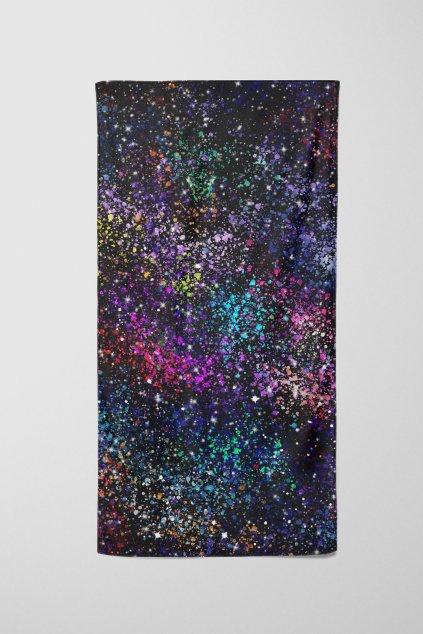 galaxy rucnik by utopy