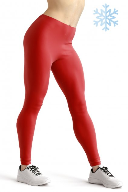 termo leginy red front by utopy