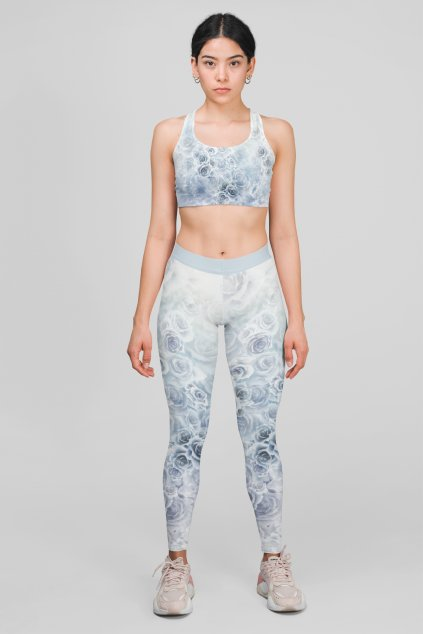 mockup featuring a woman wearing a sports bra and leggings at a studio 28720 (2)