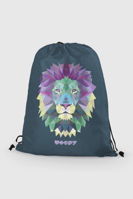 Vak Urban Lion (1)