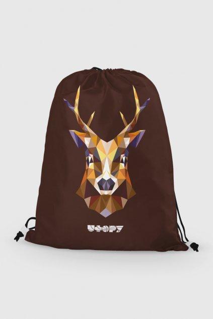 Vak Oh Deer (1)