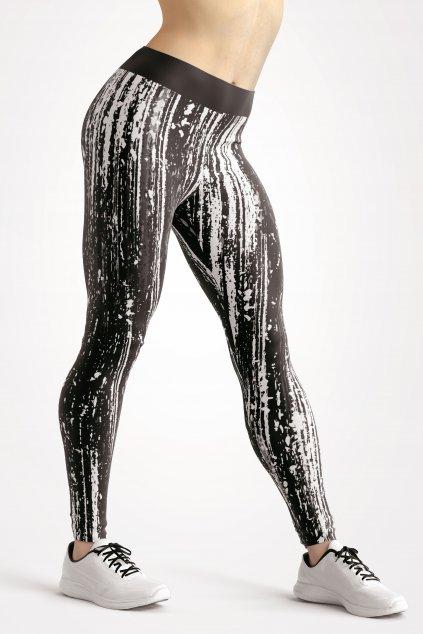 nightfall leggings front by utopy