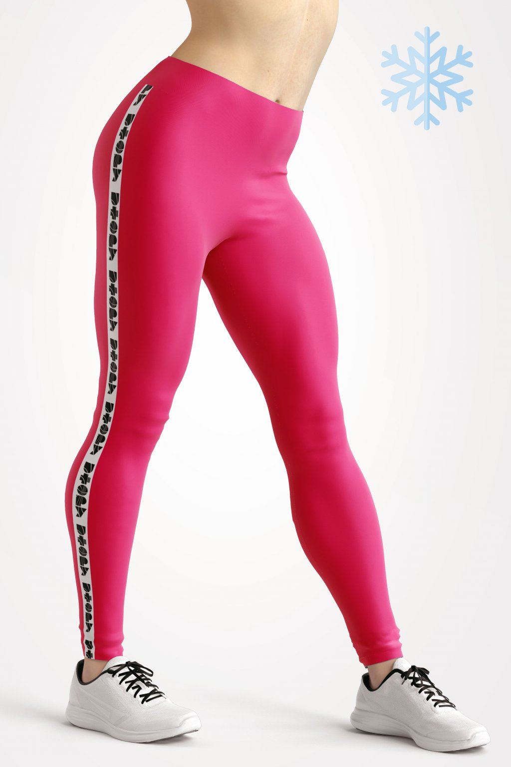 termo leginy basic collection pink utopy front by utopy v2