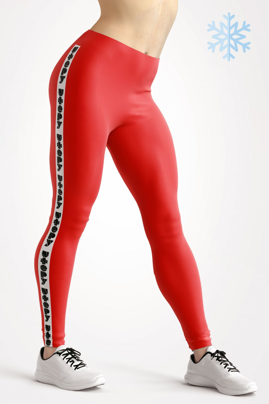 termo leginy basic collection red utopy front by utopy v2