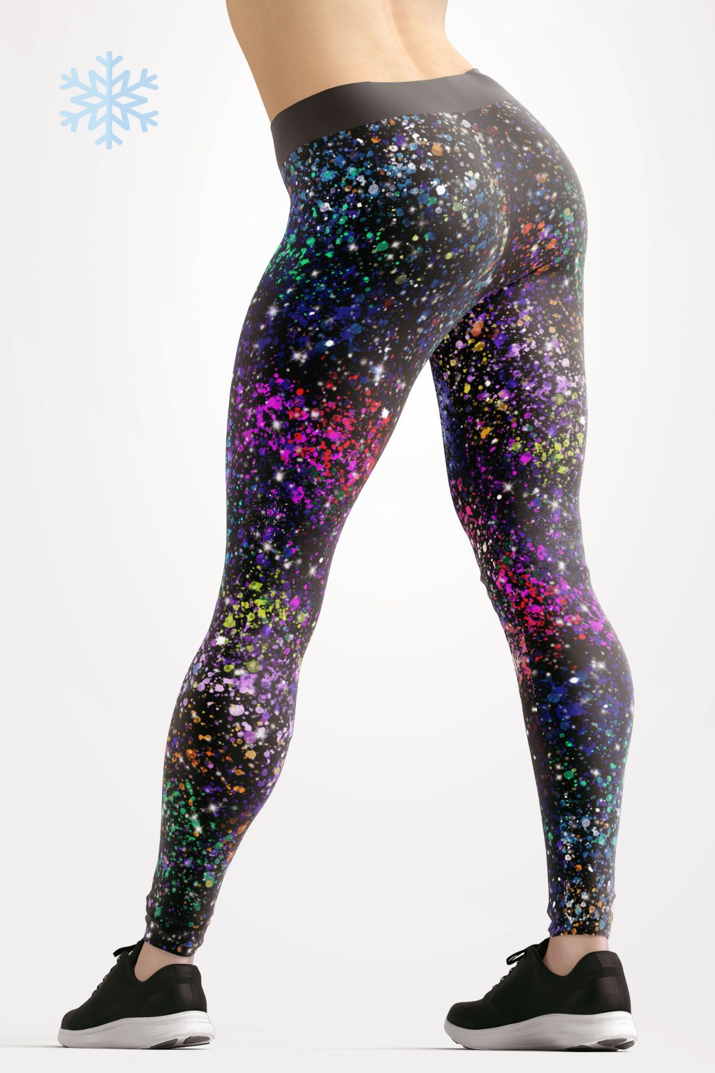 termo legíny galaxy back side by utopy