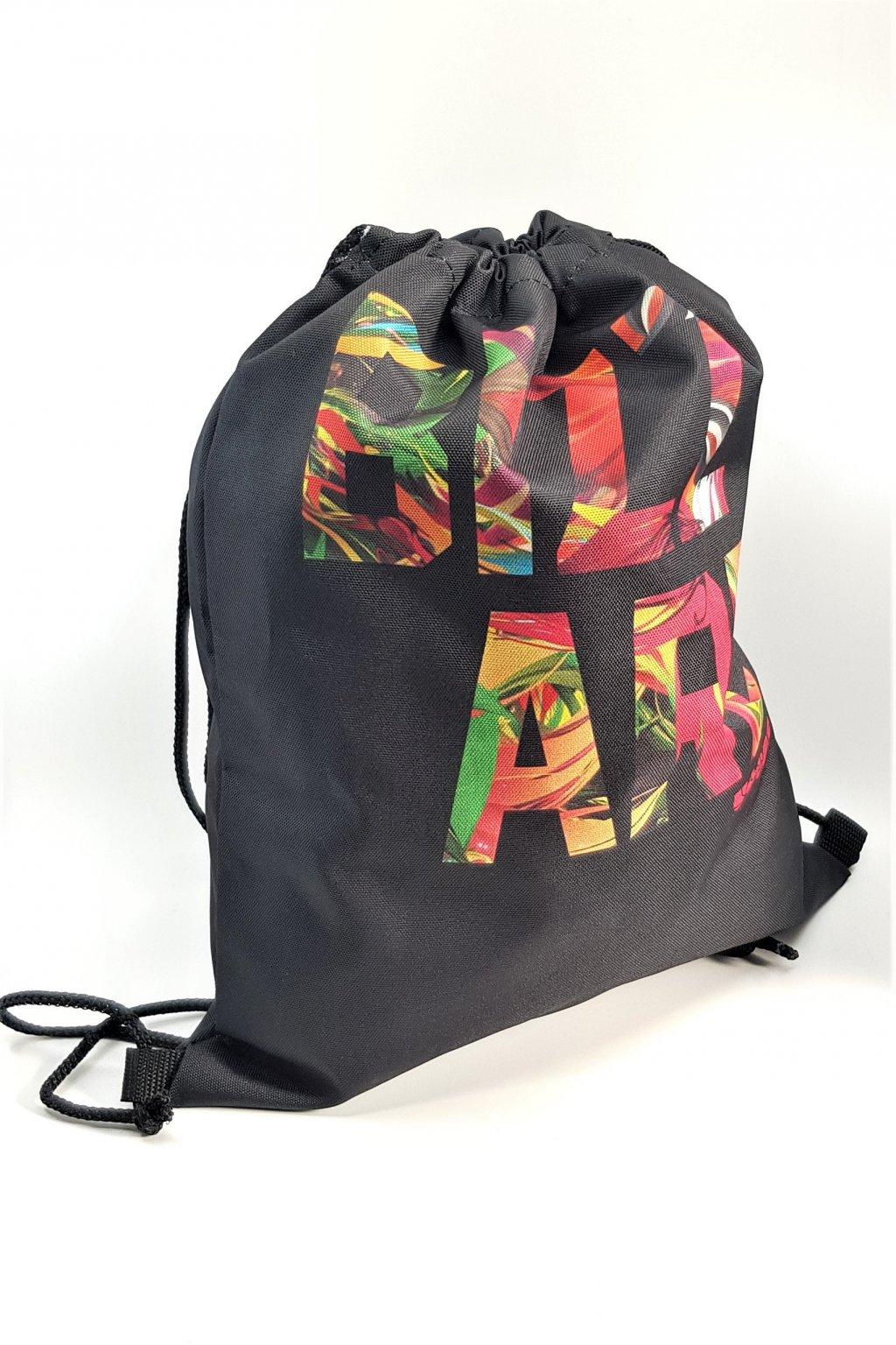 bag bizzare 1