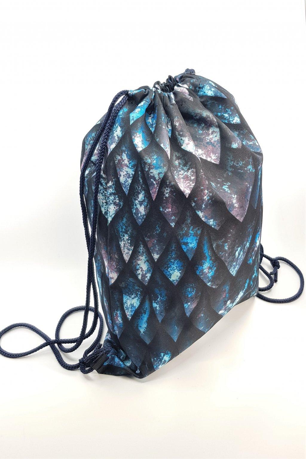 bag dragon 2