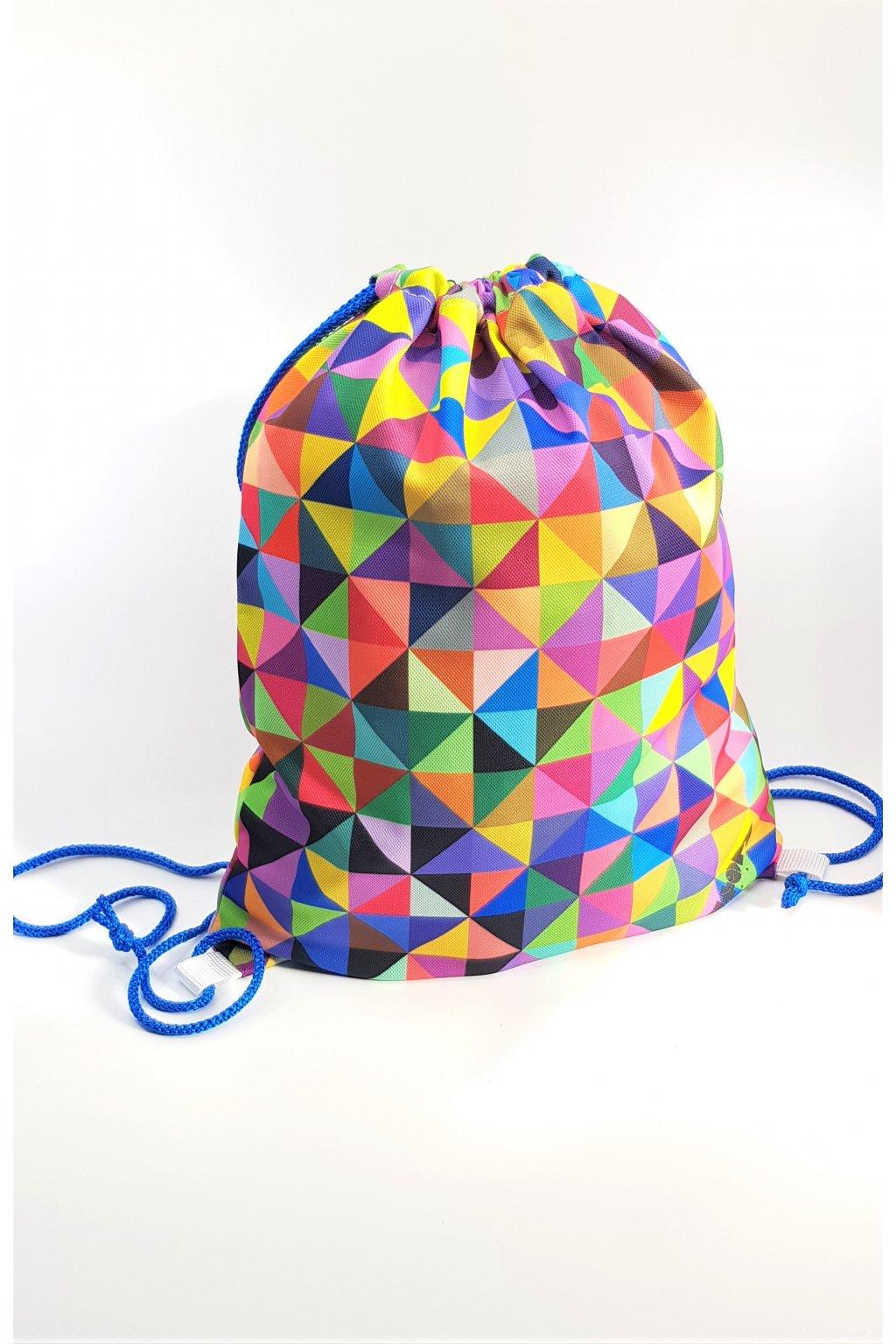 bag mystique 1