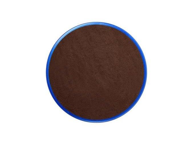 dark braun