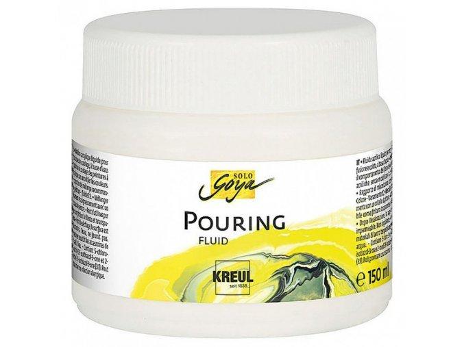 pouring medium solo goya 150 ml (1)