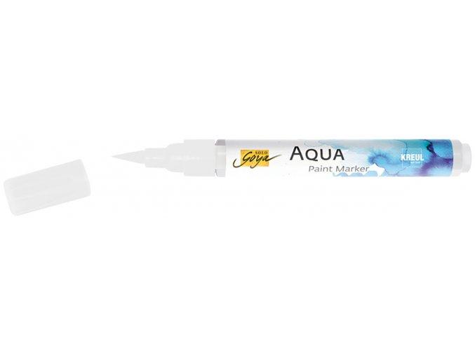 CK18100 SOLO GOYA Aqua Paint Marker