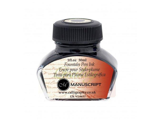 mc0201cb black ink bottle 1