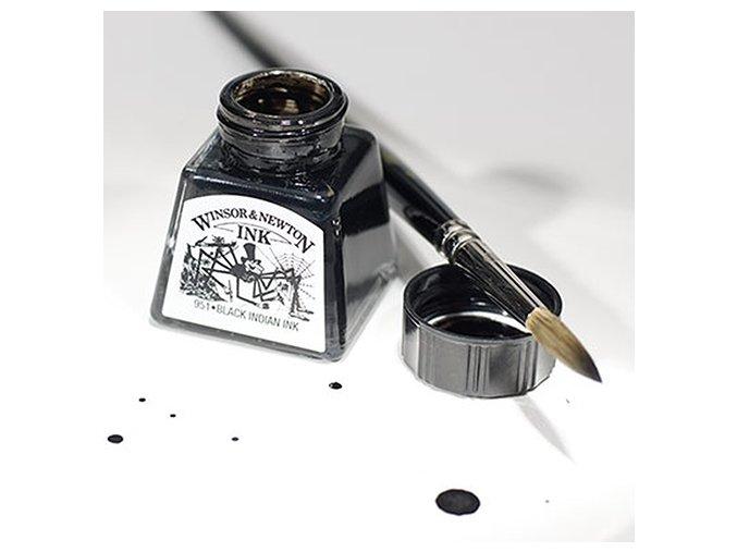 Drawing Inks 14ml Různé barvy